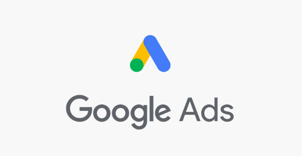 Leads arrive to Google Ads search campaigns