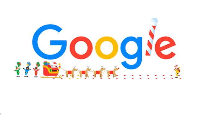 Plan your Google Ads strategy for christmas holiday with time